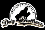 Header-Logo_150x100.png