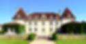 chateau de lavagnac bordeaux superieur grand vin de bordeaux medoc pauillac margaux saint emilion grand cru wine vinexpo merlot cabernet sauvignon or médaille pomerol