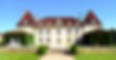 Maison Rivière vous propose sa meilleure gamme de grands vins de Bordeaux, Margaux, Pauillac, Saint Estephe, Saint Julien, Saint Emilion Grand Cru, Pomerol, Pessac Leognan, Graves, Sauternes, Medoc, Haut Medoc, Listrac, Moulis, Lalande de Pomerol