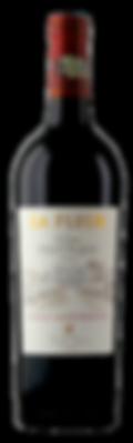 Vignoble famille Rivière, grands vins de Bordeaux, cépages, merlot, cabernet sauvignon, cabernet franc, grand cru, médaille d'or, concours, négociant, producteur, saint emilion, terroir, tannins, boisé, dégustation, équilibré, fruité, épicé, vigne, chateau