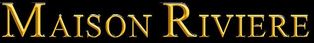 Maison Rivière, producteur et négociant en vins à Saint Emilion depuis 1875. Spécialiste des grands crus classés de Bordeaux, cru bourgeois, primeurs et petits châteaux, nous vous proposons une gamme de vins de qualités.