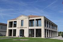 maison riviere grands vins de bordeaux pauillac pomerol lafite saint emilion margaux medoc graves sauternes pessac leognan merlot cabernet sauvignon