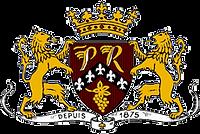 Maison RIVIERE est une société familiale à Saint Emilion depuis 1875. Producteur et négociant en vins, découvrez nos grands vins de Bordeaux
