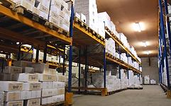Tous les vins sont stockés dans nos chais à Saint Emilion dans des conditions idéales à fin de garantir une conservation optimale.