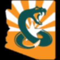 Sidewinders Logo - Final-High Res-transp