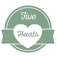 Heart Button Five.png