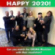happy ny 20202.jpg