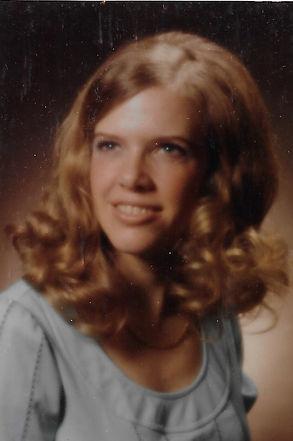 Ruth - 1974.jpg