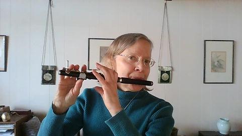 Judy playing piccolo - Copy.jpg
