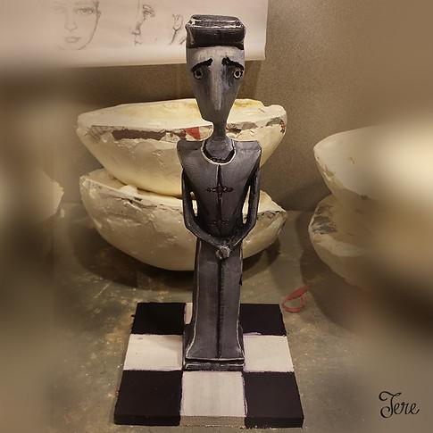 heykel 2.jpg