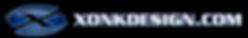 Xonk Header logo.png