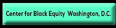 BlackEquitytab.png