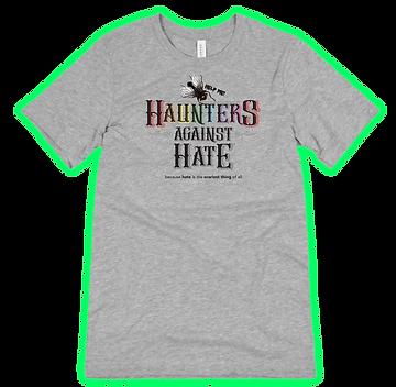 HAHflyshirt.png