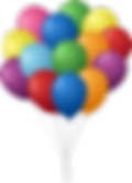 Balloongroup.png