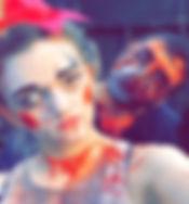 Annabelle & crazies.JPG