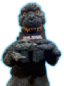godzillawithbook.png