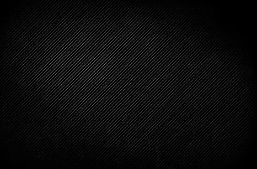 iStock-462155265B.jpg