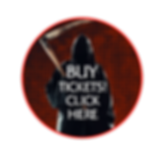 BUYTICKETSbutton.png