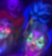 Neon Clown 2.jpg