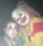 Clown Fam.jpg