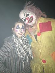 Clown Fam.jpg