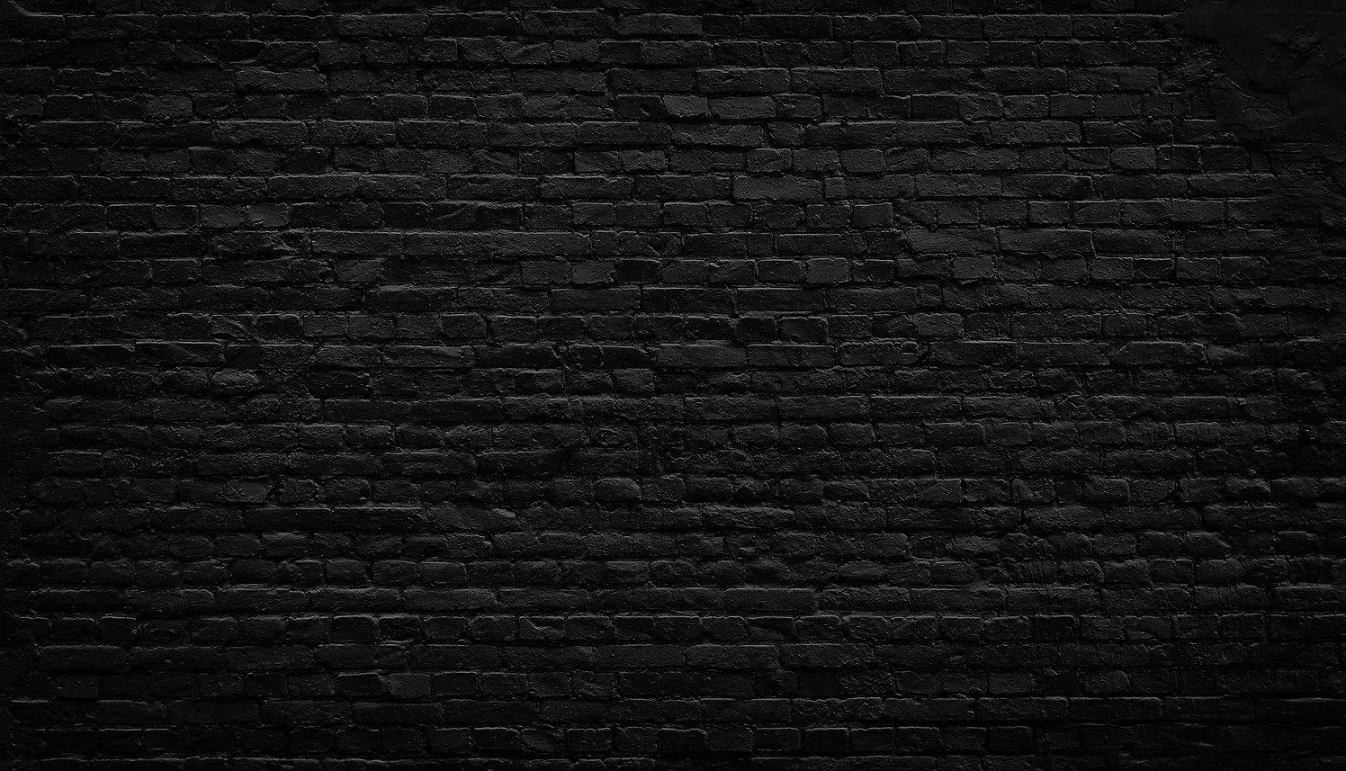 BlackBricks.jpg