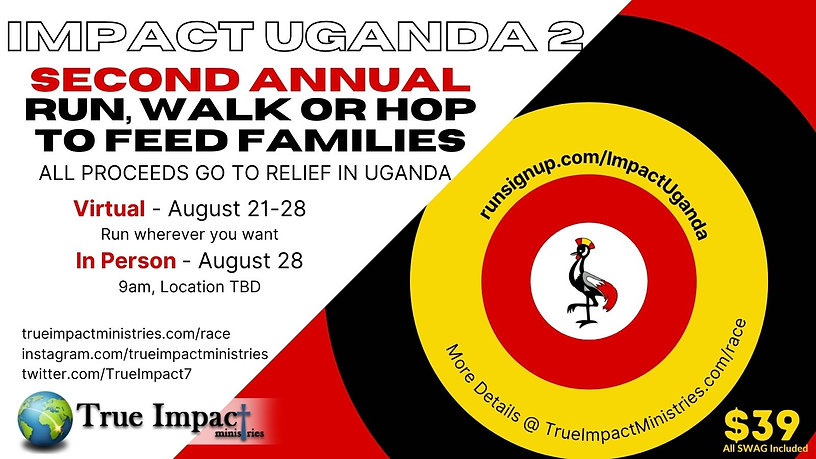Impact Uganda 2 T.jpg