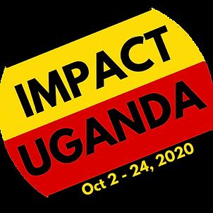 Impact Uganda round.png
