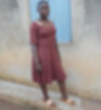 Maureen Namutebi.jpg