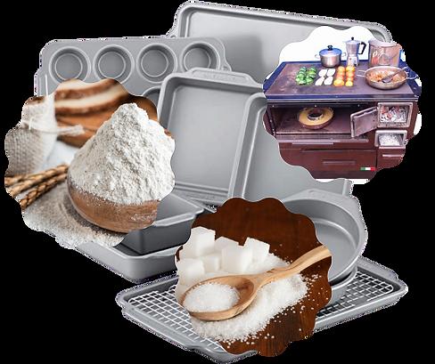 Baking2.png