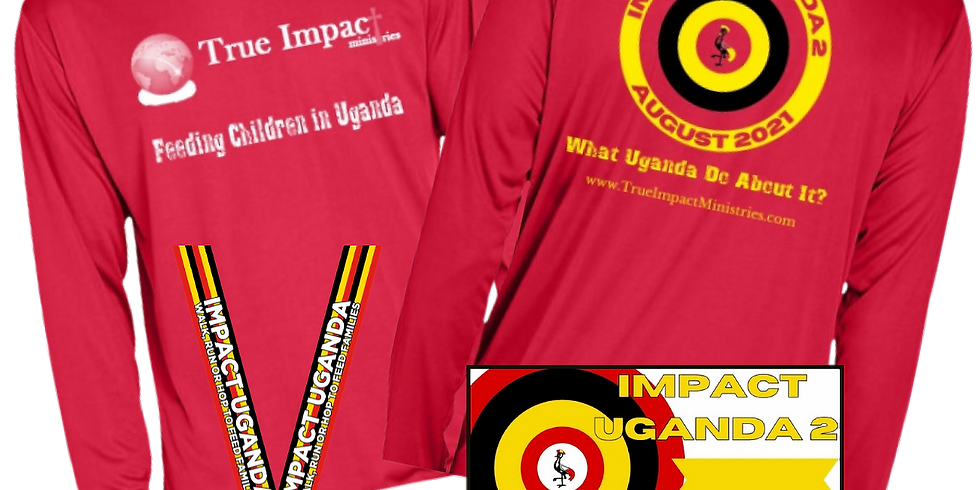 Impact Uganda 2