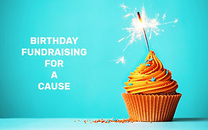 FB Birthday Fundraiser.jpg