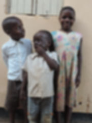 Ruths Children.JPG
