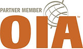 OIA-Partner-Member-Logo-RGB small.jpg