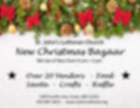 Christmas Bazzar.jpg