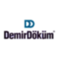 demirdokum-logo-vector_edited.png
