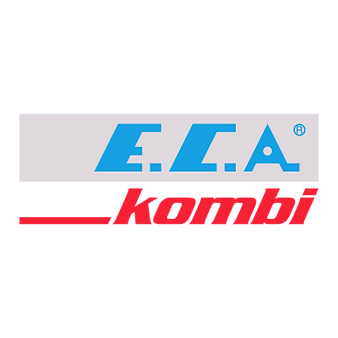 e.c.a_edited.png