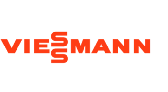 viessmann-logo.webp