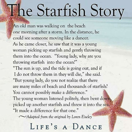 StarFishGood.jpg