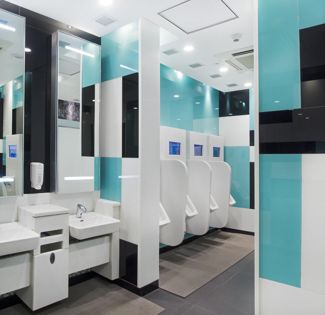 Bathroom-inspiration