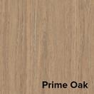 wood-12.jpg