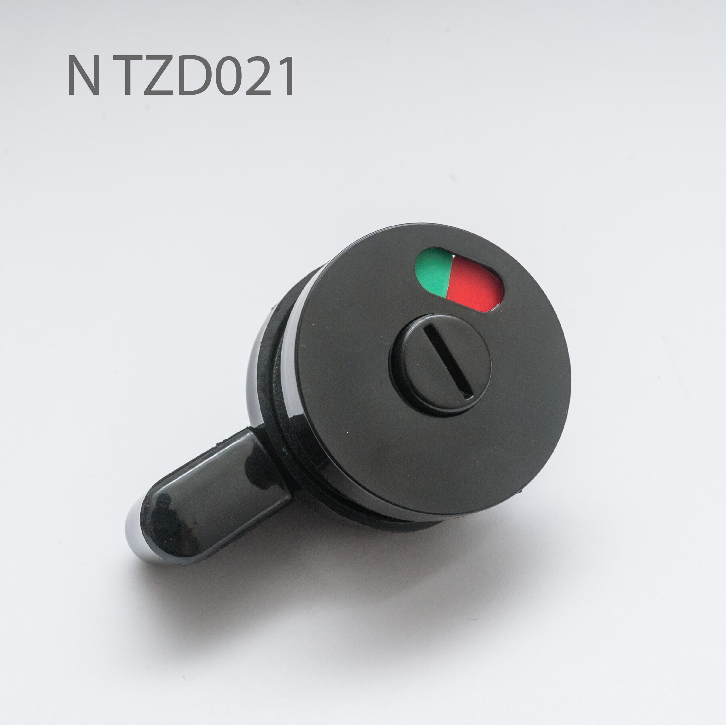 NYLON-02