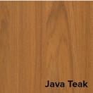 wood-16.jpg