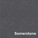 stone.marble-07.jpg