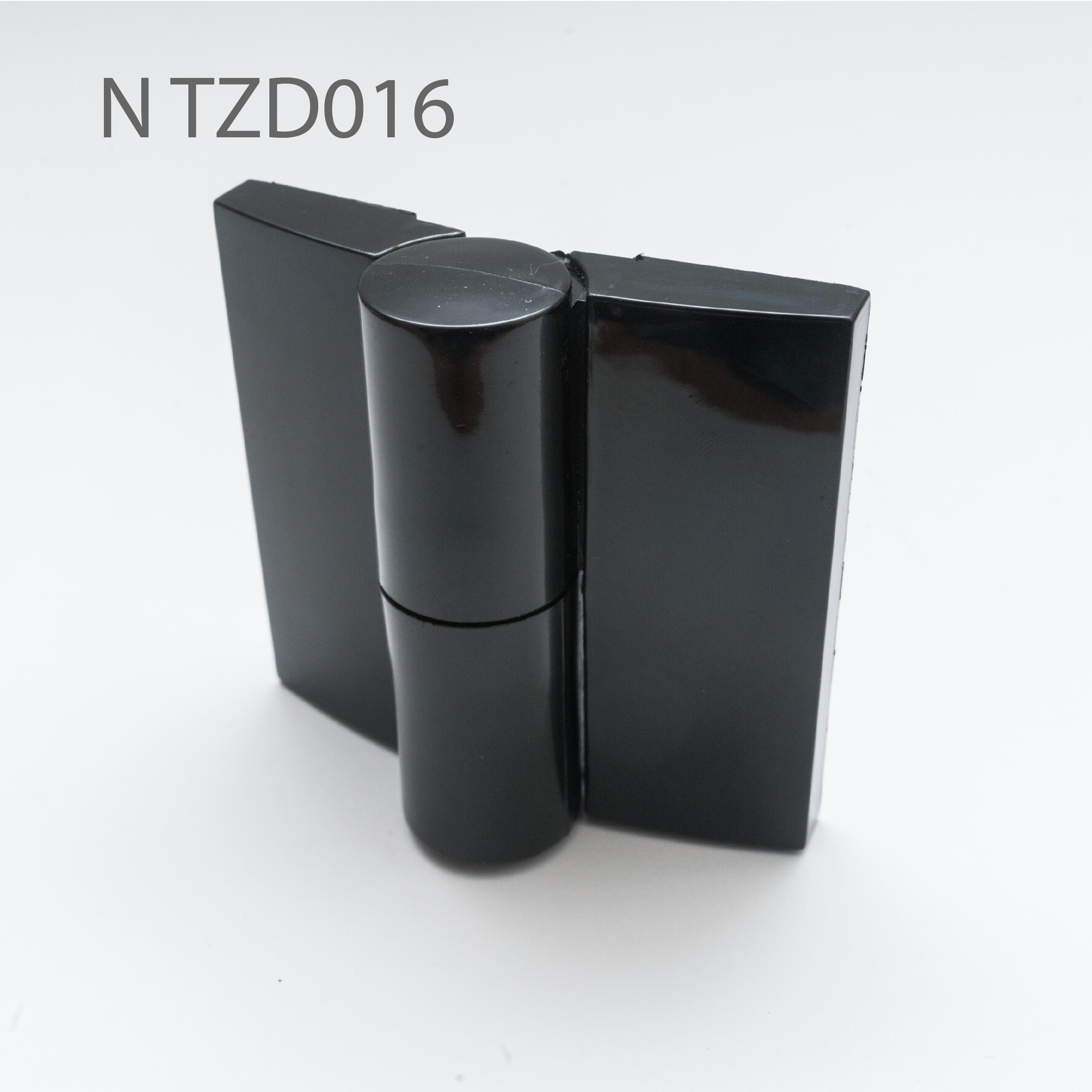 NYLON-05