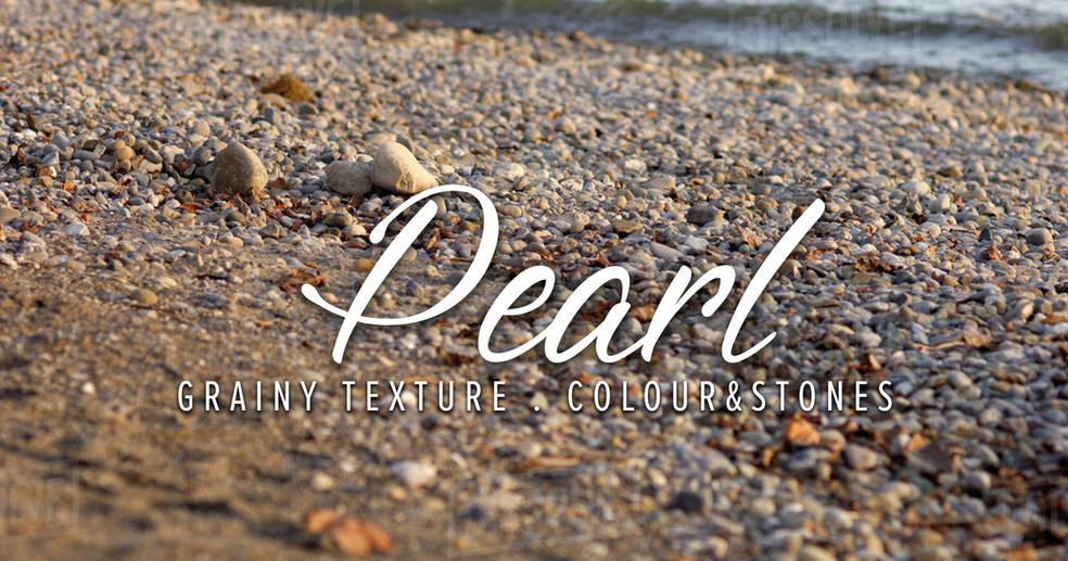 pearl header02.jpg