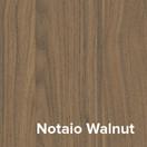 wood-05.jpg