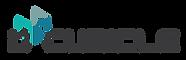logo dcubicle-01.png