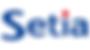 s-p-setia-logo-vector.png