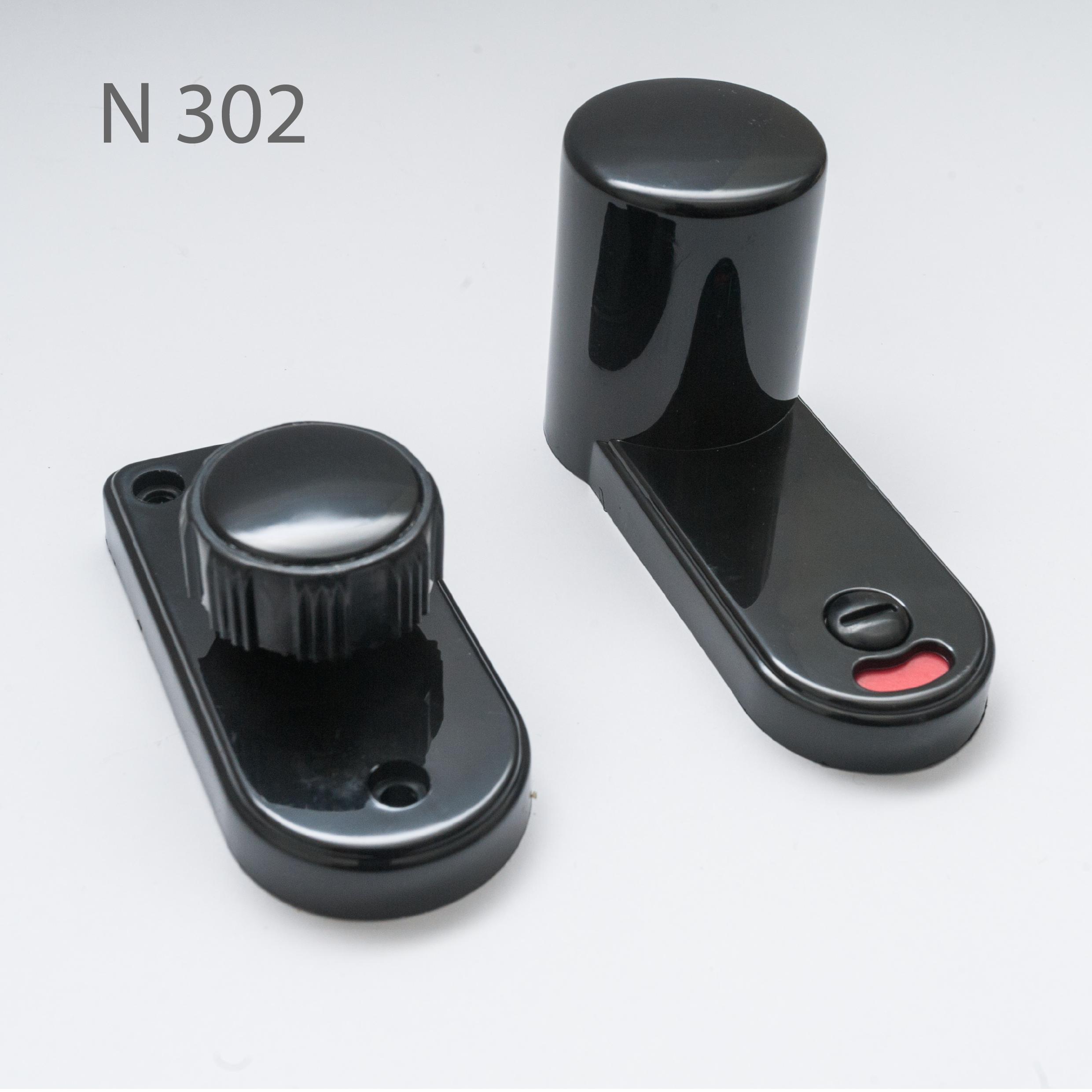 NYLON-01